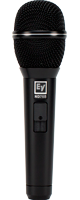 Динамический вокальный микрофон ND76S с кардиоидной диаграммой направленностью, имеет ярковыраженный презенс в верхней середине для передачи четкого, прозрачного и сбалансированного вокала.