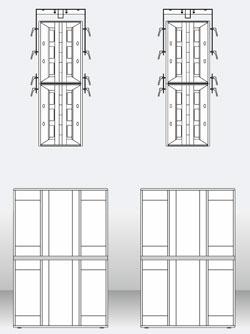 Системная конфигурация MAXLINE PREMIUM
