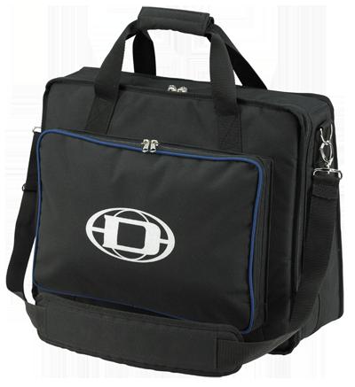 Транспортировочная сумка для самого маленького микшера-усилителя PowerMate 600-3
