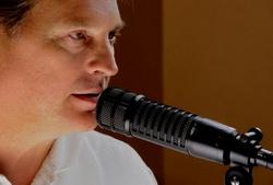 Промоакция на микрофон Electro-Voice RE320! Великолепный микрофон для эфирных студий любого масштаба и класса!
