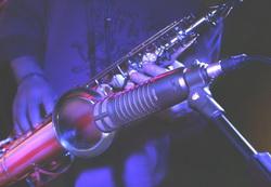 Промоакция на микрофон Electro-Voice RE320! Шикарный микрофон для подзвучки акустических и электроинструментов, духовой и медной секции, бочки, барабанов и перкуссии!