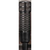 RE320 – достойный продолжатель традиций Electro-Voice RE20! (Бюджетная версия RE20) Специальная цена  EUR 196