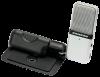 SAMSON Портативный конденсаторный USB-микрофон Go Mic