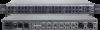 SAMSON Линейный микшер SM10 10-канальный рэковый линейный микшер
